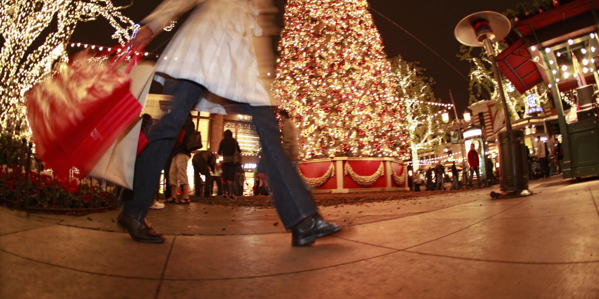 o-christmas-shopping-facebook | Piazzetta Tours